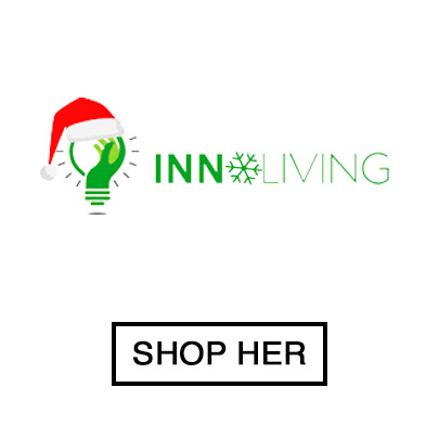 Innoliving Black Friday