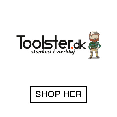 Toolster Black Friday
