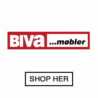 Biva Black Friday
